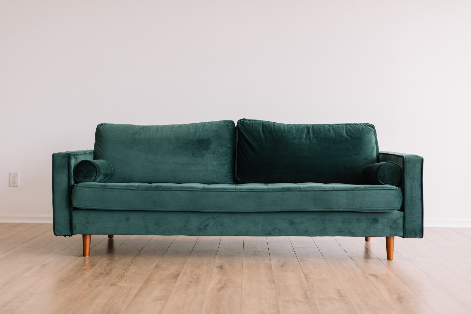 a sofa is where you start to dismantle furniture when moving in LA
