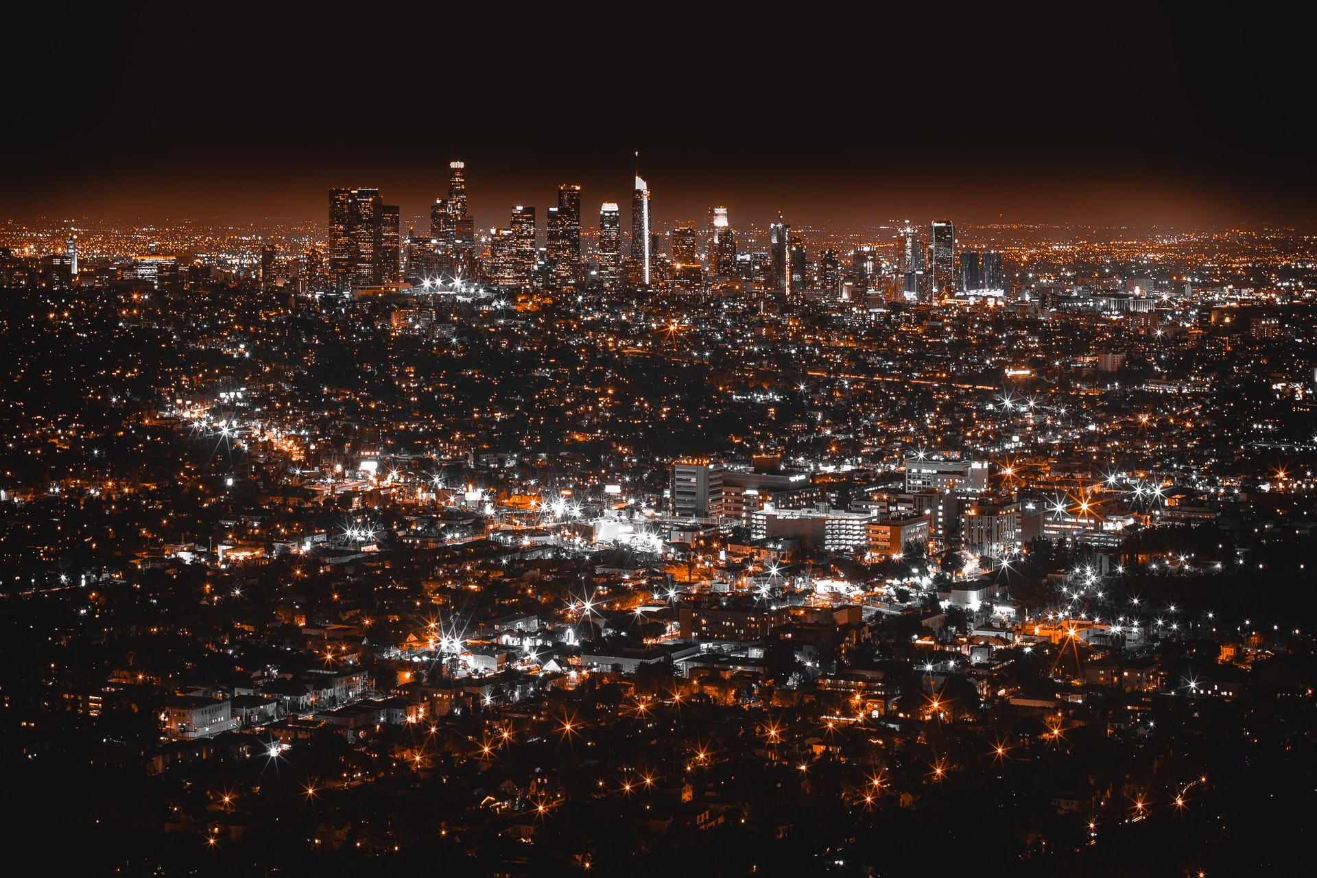 Moving to LA alone? Here's how to handle it